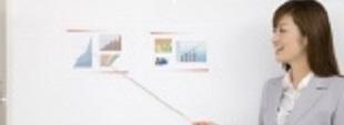 企業研修・セミナーのイメージ